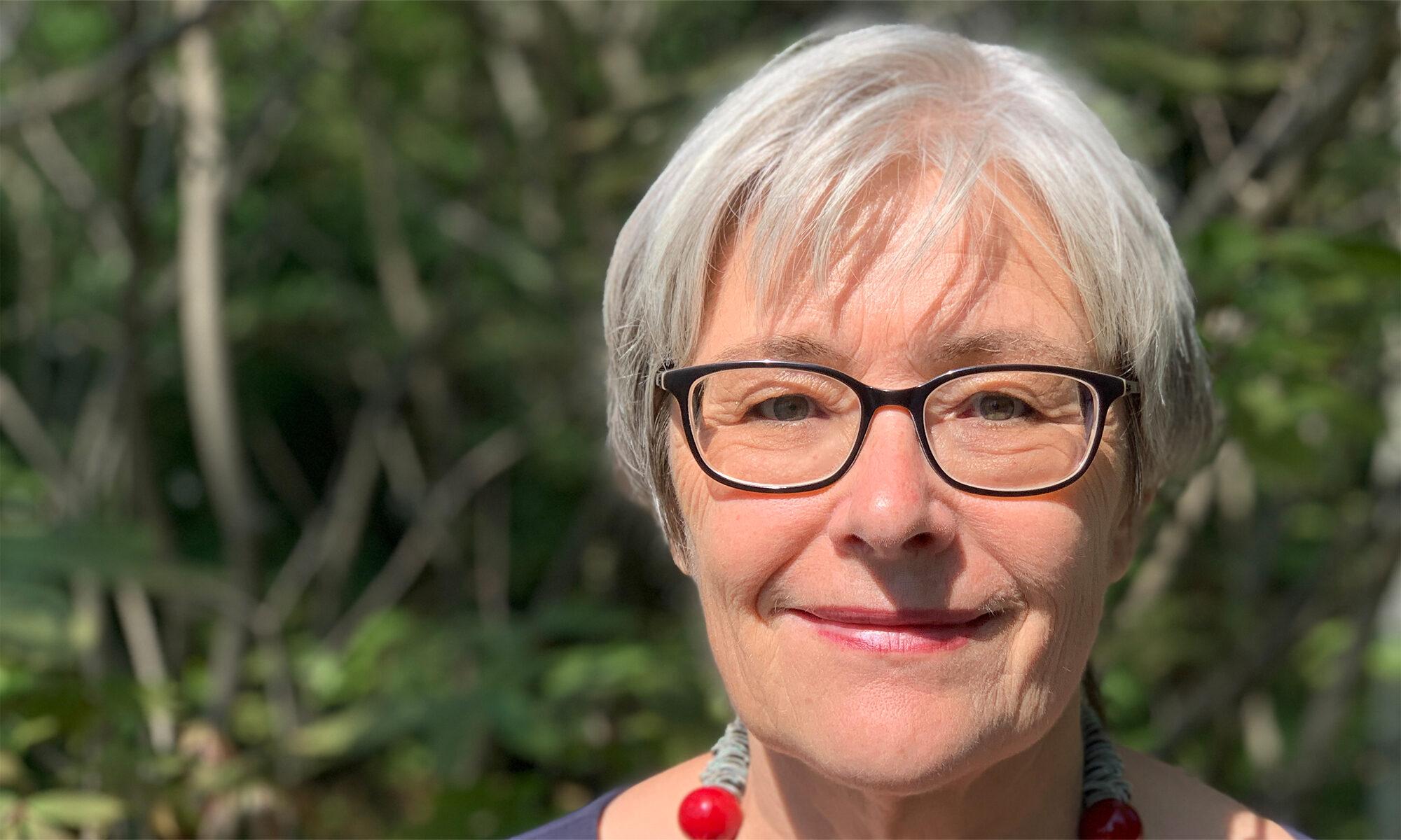 Theresa Hensch